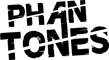 Phantones